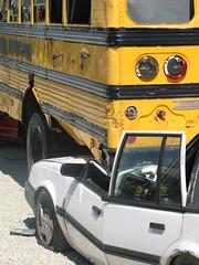 IMG_5345 (Feuerwehr Weblog) Tags: bus lift rettung technische frankfort thl heavyrescue paratech buslift