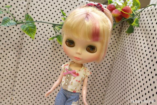 DollShow29-DSC_8359