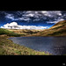 Yeoman Hey Reservoir HDR