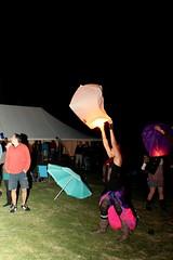 postfest_lantern (11) (roger_regular) Tags: post box crowd fest bang 2010 piller chitti