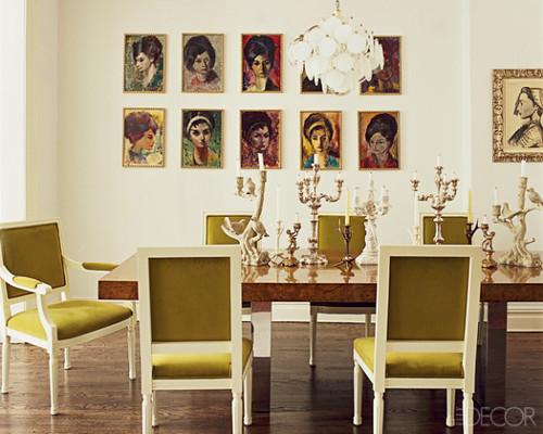 fine dining_elle decor_jonathan adler