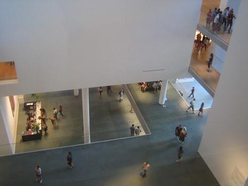 MOMA _7394