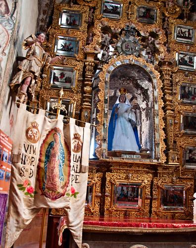 San Miguel de Allende 10