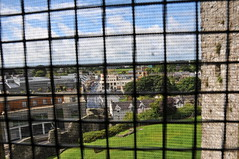 D3C_3869 (euphro) Tags: ireland river gate barbican norman keep trim boyne curtainwall meath kingjohn trimcastle