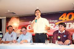 Ricardo assina Pacto da Juventude (45) (Ricardo Ferraço) Tags: propaganda da ricardo politica 156 juventude senador pacto assina