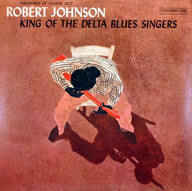 robert johnson_02
