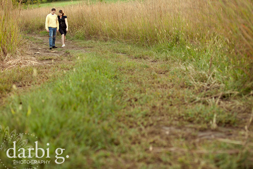 DarbiGPhotography-KansasCity wedding photographer-engagement session Weston Red Barn Farm-121