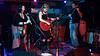 Flaming June (Andrew Stawarz) Tags: cambridge music bar pub nikon gig livemusic band flamingjune sessionroom adobelightroom altfolk d700 theportlandarms 2470mmf28gedafsnikkor