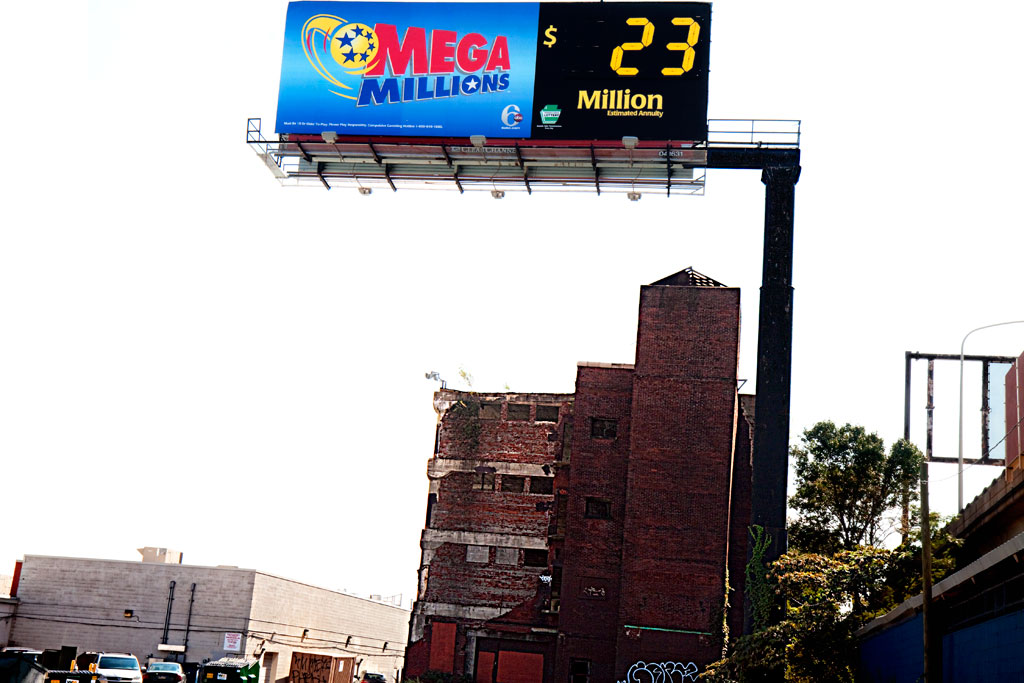 MEGA-MILLIONS--Washington-Avenue