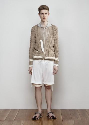 Jesper Larsson0097_sacai man SS11(Fashionsnap com)