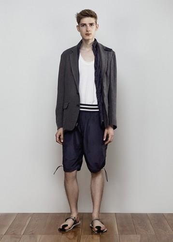 Jesper Larsson0100_sacai man SS11(Fashionsnap com)