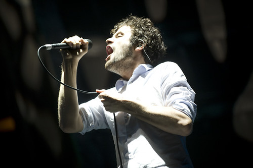 passion_pit-staples_center9051