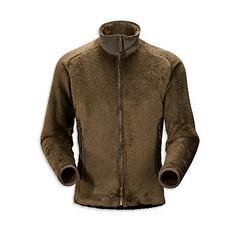 Arc'teryx_Delta_jacket