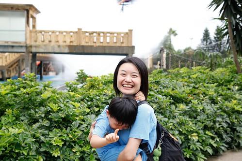 20100922-小人國-071