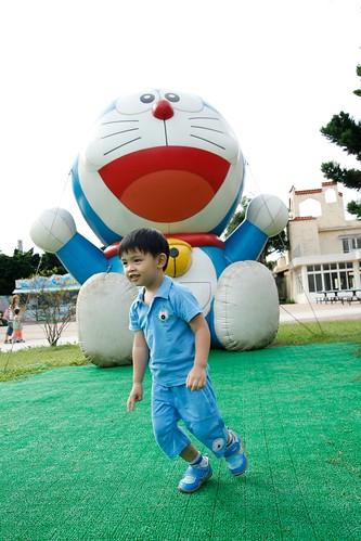 20100922-小人國-099