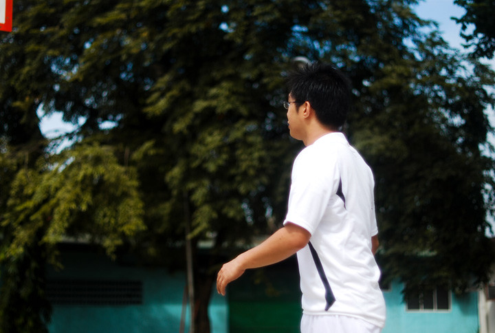 2010-09-12_09-37-28_1