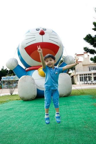 20100922-小人國-097
