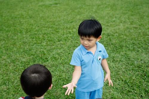 20100922-小人國-085