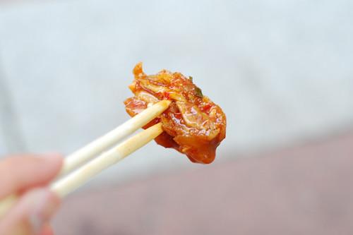 szechuan-gourmet-006