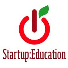 Startup:Education