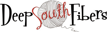 deep south fibers logo-large