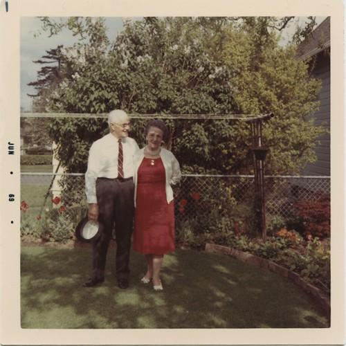 couple1969