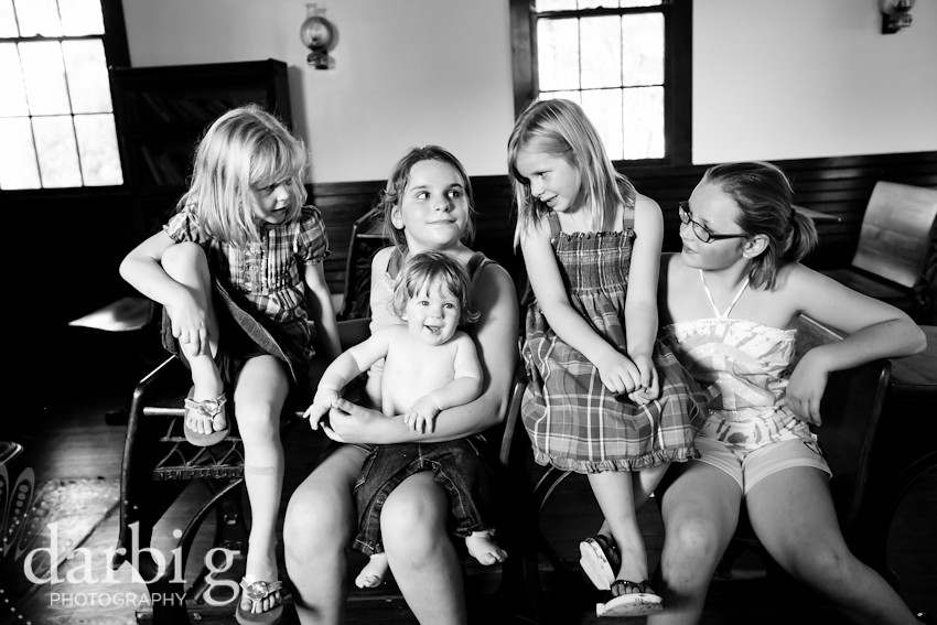 DarbiGPhotography-kansascity family photographer-Clemens-113