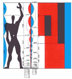 Corbusier Modulor color.jpg
