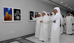 Photograpy Exhibition :  { Gulf the Civilization & History } (RASHID ALKUBAISI) Tags: history nikon gulf exhibition civilization nikkor rashid photograpy  barzan  d90           alkubaisi  d3s   ralkubaisi