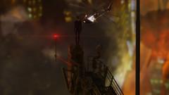 100929(2) - 由「押井守×川井憲次×Production I.G」黃金組合製作的3D立體動畫《Cyborg 009》將在10月5日首映!(3/5)