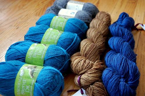 yarn 1 edit