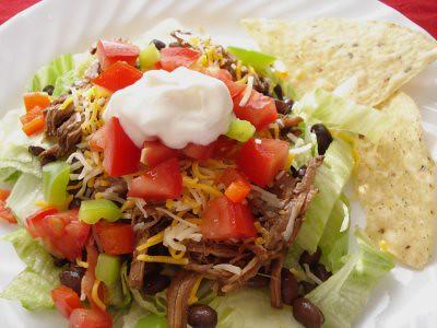 beef taco 004