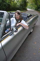 "1965 Pontiac Parisienne Photoshoot • <a style=""font-size:0.8em;"" href=""http://www.flickr.com/photos/85572005@N00/5037102784/"" target=""_blank"">View on Flickr</a>"