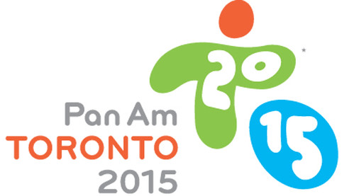 to-panam2015-logo-wide-2909