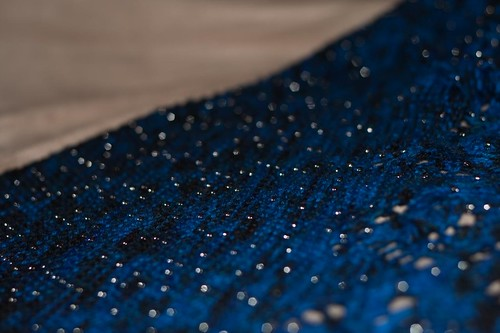 Knitting - 071