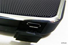 micro USB - P9303214
