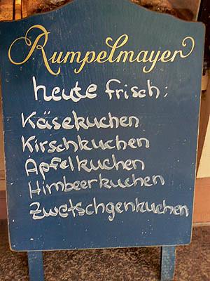 rumpelmeyer.jpg