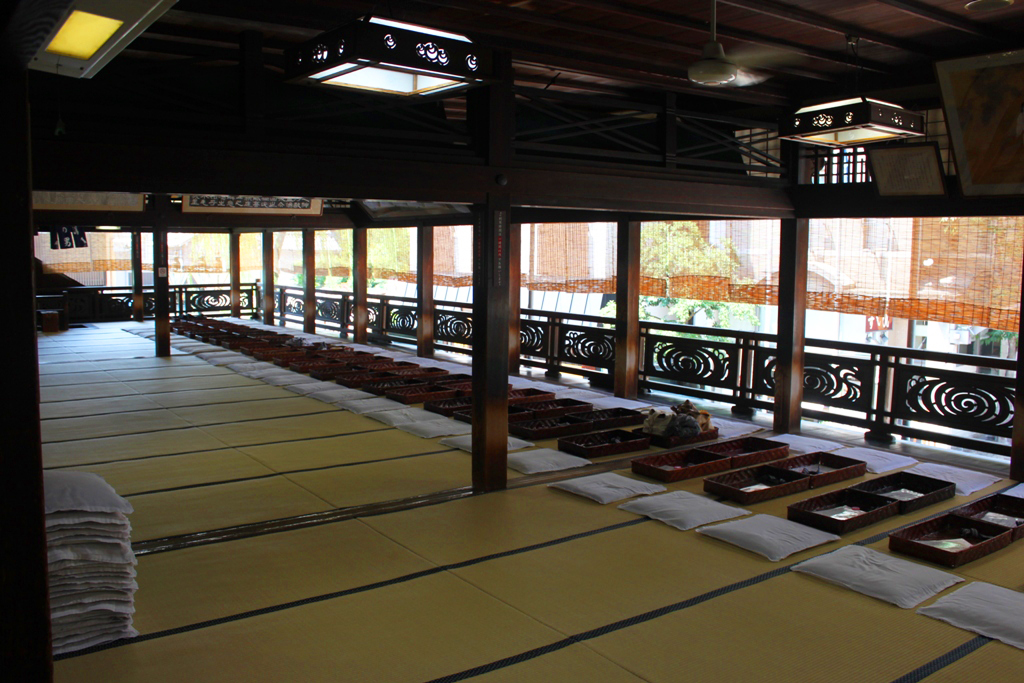 2010 Shikoku area Second Day (5)