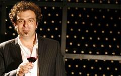 Catena Zapata revela su particular y ambicioso método para producir vinos de alta gama