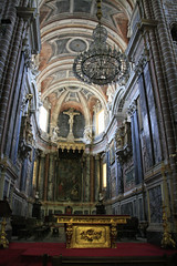 vora 2010 (Goianobe) Tags: portugal churches cathedrals evora visittheworld polestar flickraward exemplaryshots diamondstars worldtrekker abbeysmonasteriescathedralsandchurches grouptripod goianobe royalgrup