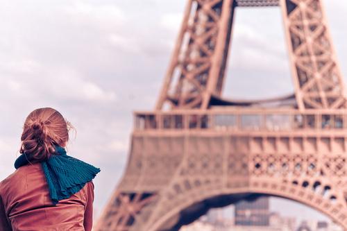 Paris_23