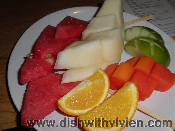 Nagomi-Shabu-Shabu9-fruits