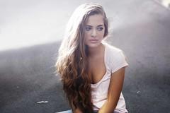(Melania Brescia) Tags: light girl melania brescia