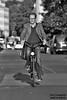 Biker (GZZT) Tags: berlin bike germany de deutschland rad sw biker mitte schwarz gwb radfahrer bln weis 030 guessedberlin auguststrase mittemitte gwbguckma gzzt
