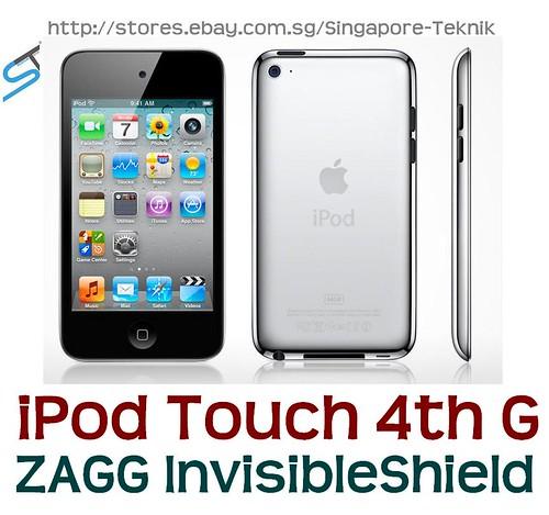 Ipod Classic 160gb 6th Generation. 5) iPod Classic 160Gb 7th Gen