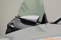 BMW concept 6 mondial automobile 9