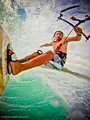 gopro-sxm-0910-63 (Thierry Dehove) Tags: kitesurfing tropicalparadise goprocamera anguillabeach thierrydehove