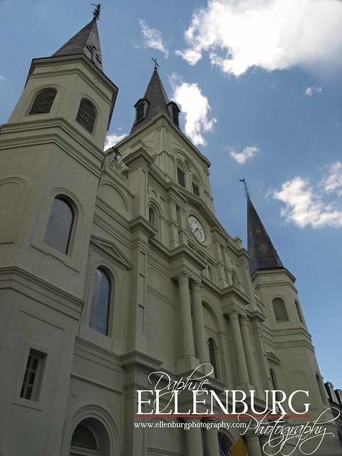 Blog 092410 New Orleans-08