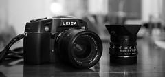 Leica R8, Elmarit-R 28mm f/2.8 & Vario-Elmar-R 35-70mm Mcro f/4 (Givara13) Tags: macro london t amazing bokeh unique f14 rich f10 montecarlo monaco hasselblad porn m8 noctilux mayfair summilux m6 parklane dorchester planar r8 f12 m7 cameraporn wideopen f095 distagon carlzeiss privatejet r9 leicashop carlzeissplanart80mmf28 h5d bestcamera rarelens h4d leicam9 hazemabuwatfa h