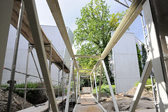 20100824_FNH_vonBrill_08 (Stadt Osnabrck) Tags: des anbau felixnussbaumhauses